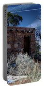 Grand Canyon Homestead Portable Battery Charger