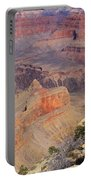 Grand Canyon I Portable Battery Charger