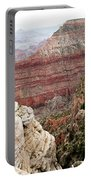 Grand Canyon No 5 Portable Battery Charger