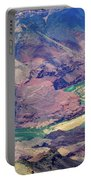 Grand Canyon Series 4 Portable Battery Charger