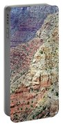 Grand Canyon Series 6 Portable Battery Charger