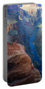 Grand Canyon Toroweap Portable Battery Charger