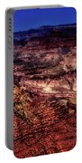 Grand Canyon Views No. 1 Portable Battery Charger