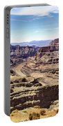 Grand Canyon West Rim Portable Battery Charger