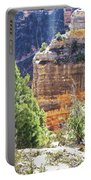 Grand Canyon12 Portable Battery Charger
