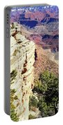 Grand Canyon13 Portable Battery Charger