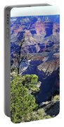 Grand Canyon14 Portable Battery Charger