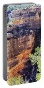 Grand Canyon15 Portable Battery Charger