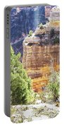 Grand Canyon16 Portable Battery Charger