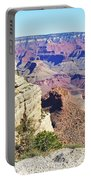 Grand Canyon21 Portable Battery Charger