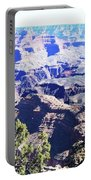 Grand Canyon23 Portable Battery Charger