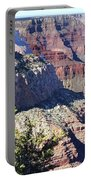 Grand Canyon28 Portable Battery Charger