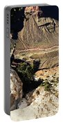 Grand Canyon33 Portable Battery Charger