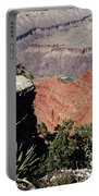 Grand Canyon35 Portable Battery Charger