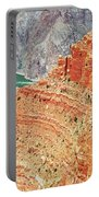 Grand Canyon36 Portable Battery Charger