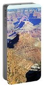 Grand Canyon4 Portable Battery Charger