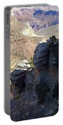 Grand Canyon5 Portable Battery Charger