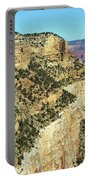 Grand Canyon6 Portable Battery Charger