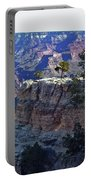 Grand Canyon7 Portable Battery Charger