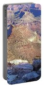 Grand Canyon8 Portable Battery Charger