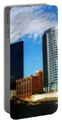 Grand Rapids Michigan Is Grand Portable Battery Charger