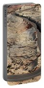 Grand Staircase, Escalante National Monument Portable Battery Charger