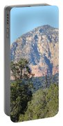 Grand View Portable Battery Charger