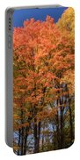 Grandma Red's Woods Portable Battery Charger
