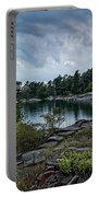 Granite Islands Portable Battery Charger
