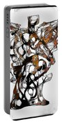 Graphics 1429 Portable Battery Charger