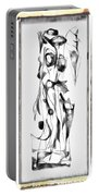 Graphics 1674 Portable Battery Charger