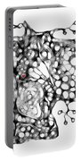 Graphics 1691 Portable Battery Charger