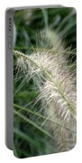 Grasses 6 Portable Battery Charger