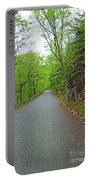 Gravel Paths Portable Battery Charger