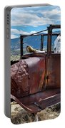 Great Basin Jalopy Portable Battery Charger