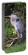 Great Blue Just Chillin' Portable Battery Charger