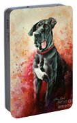 Great Dane Portable Battery Charger