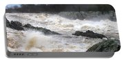 Great Falls Torrent Portable Battery Charger