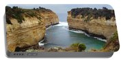 Great Ocean Road Portable Battery Charger