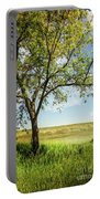 Great Plains Portable Battery Charger