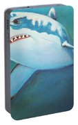 Great White 3 Portable Battery Charger