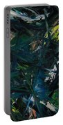 Green Jungle - 202 Portable Battery Charger