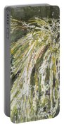 Green Reeds Portable Battery Charger