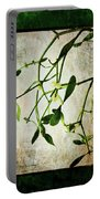 Green Tales  Portable Battery Charger