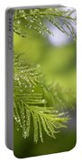 Greenery 1318 Portable Battery Charger