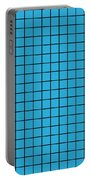 Grid In Black 18-p0171 Portable Battery Charger