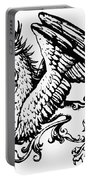 Griffin Portable Battery Charger