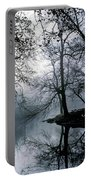 Grings Mill Fog 1043 Portable Battery Charger