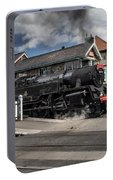 Grosmont Portable Battery Charger