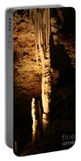 Growth - Cave 5 Portable Battery Charger